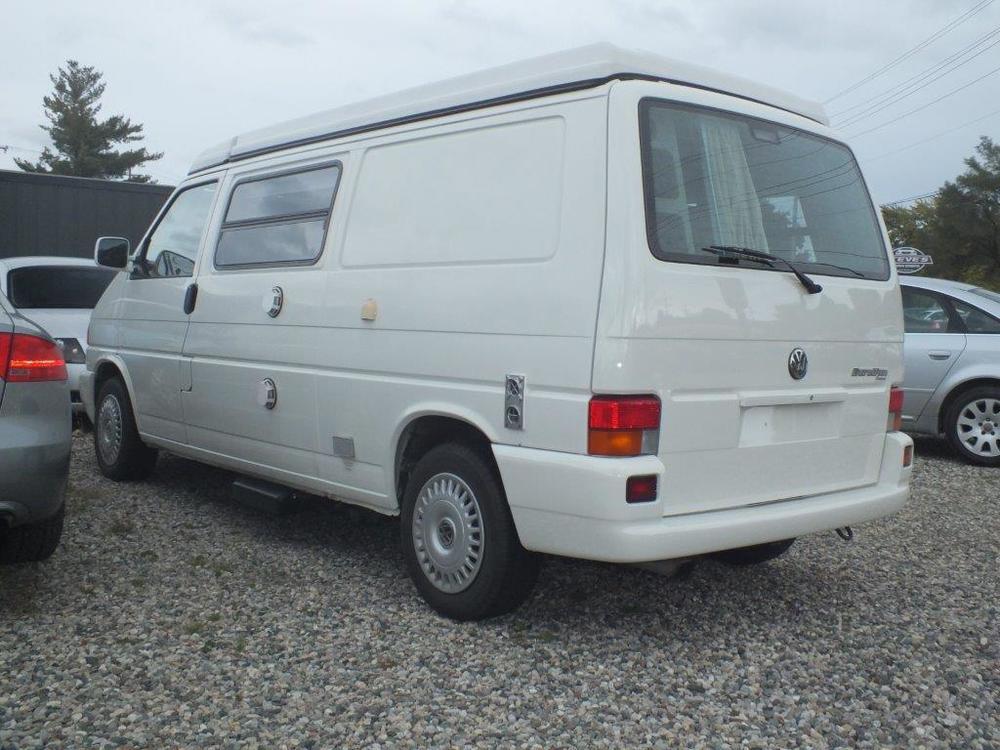 seller-99+eurovan+camper+sides++interior+only+002.jpg
