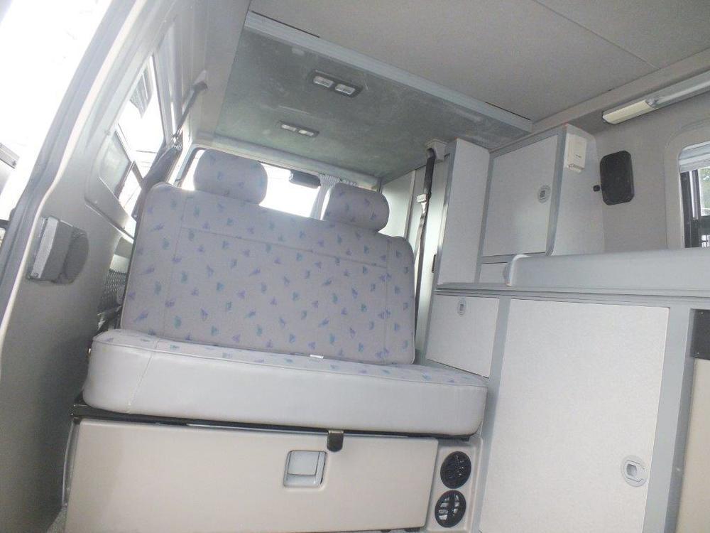 seller-99+eurovan+camper+sides++interior+only+004.jpg