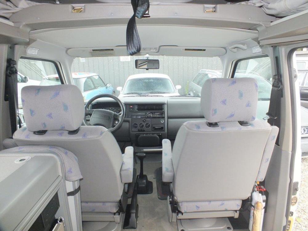 seller-99+eurovan+camper+sides++interior+only+008.jpg