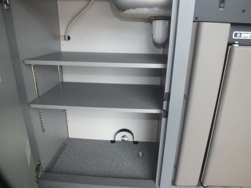 seller-99+eurovan+camper+sides++interior+only+012.jpg