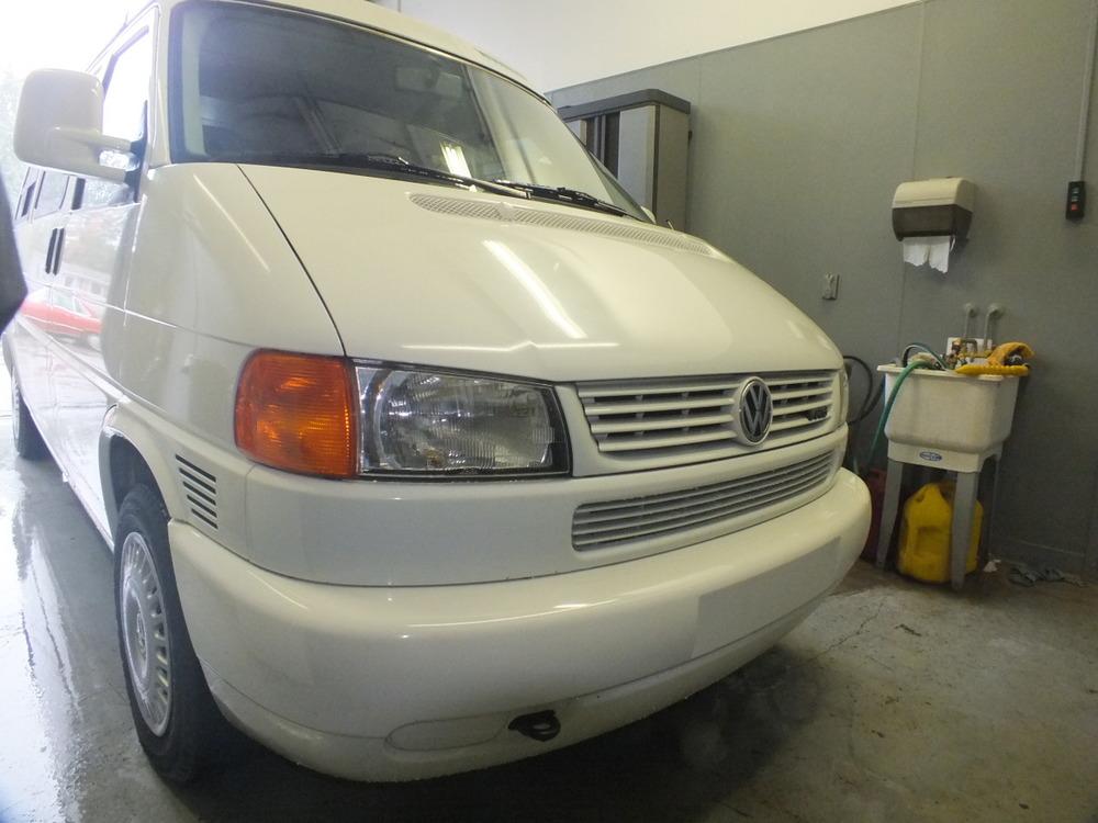 seller-1999+eurovan+camper+002.jpg