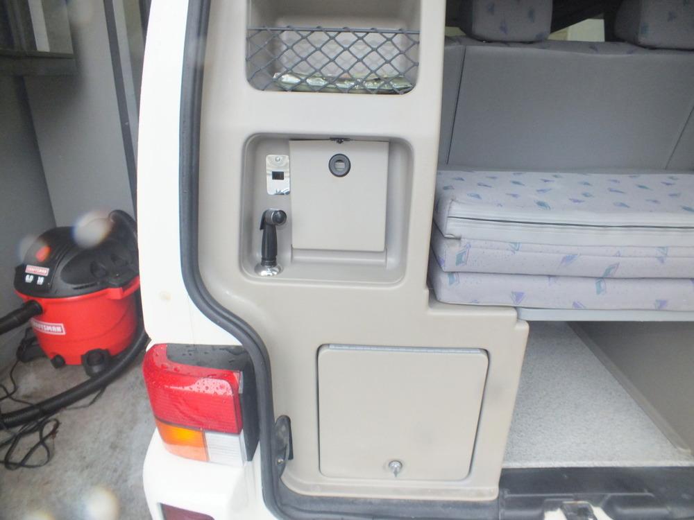 seller-1999+eurovan+camper+019.jpg