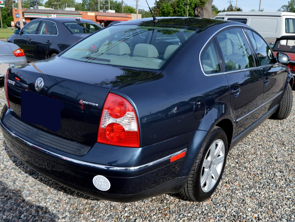 SELLER-04 PASSAT BLUE (TEETS) 015 A.jpg