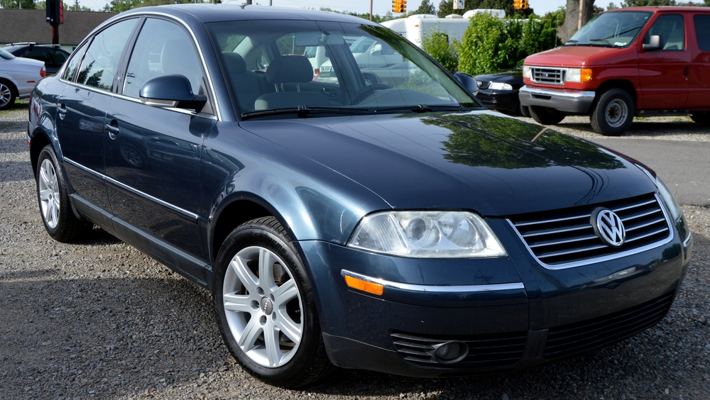 SELLER-04 PASSAT BLUE (TEETS) 002 A.jpg