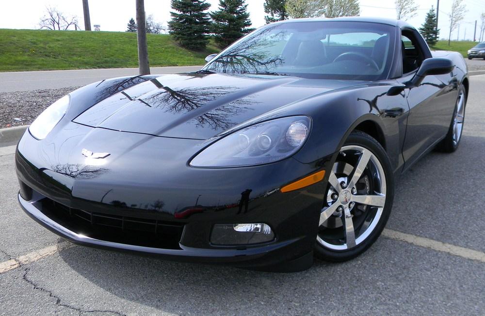 2010 Corvette (2).JPG