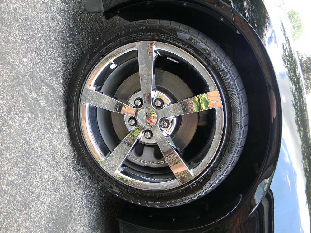 2010 Corvette (11).JPG