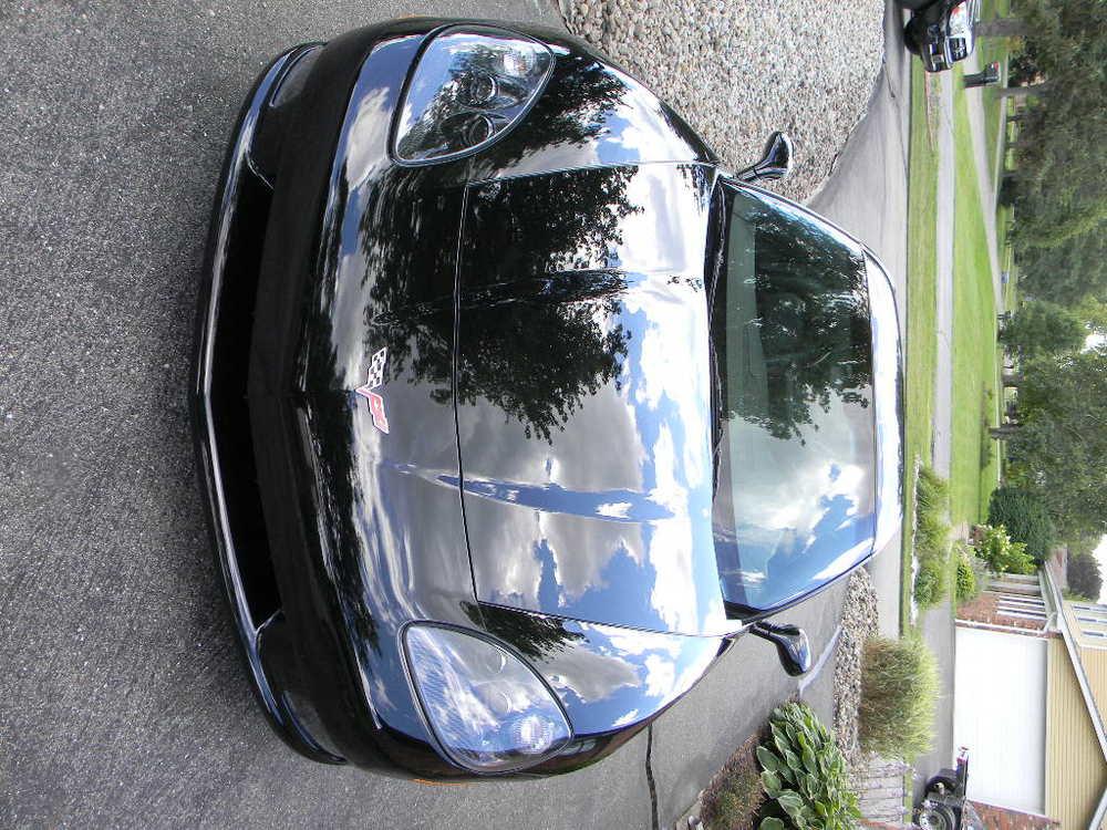 2010 Corvette (10).JPG