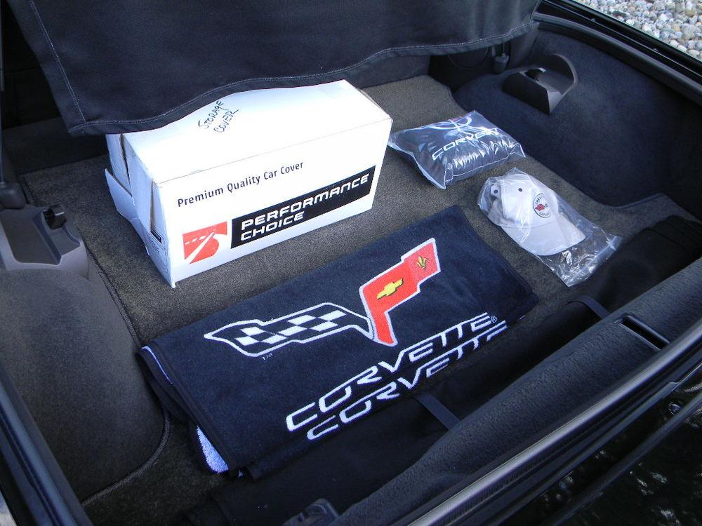 2010 Corvette (12).JPG