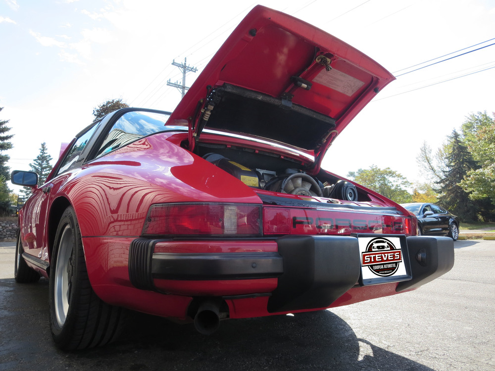 85 Porsche 911 IMG_2531 (50).JPG