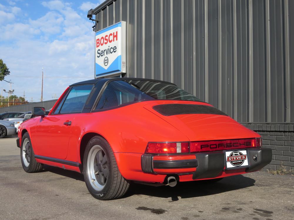 85 Porsche 911 IMG_2531 (55).JPG