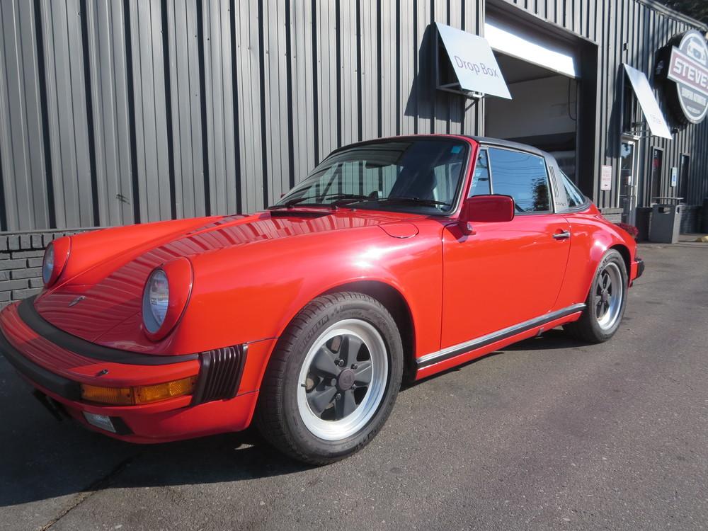 85 Porsche 911 IMG_2531 (57).JPG