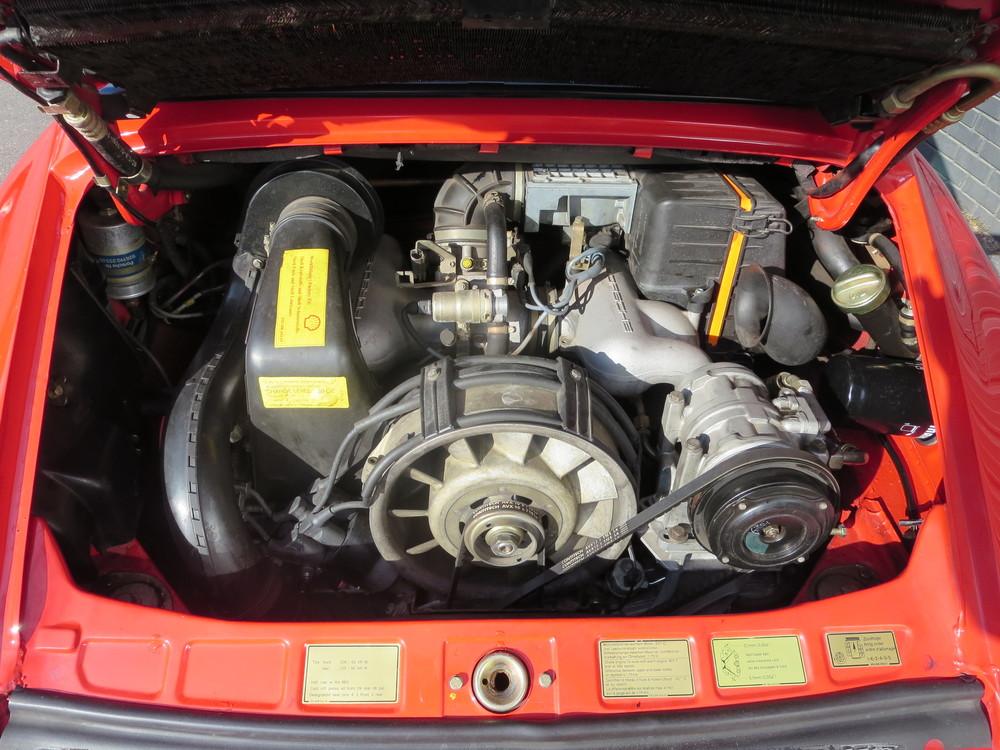 85 Porsche 911 IMG_2531 (70).JPG