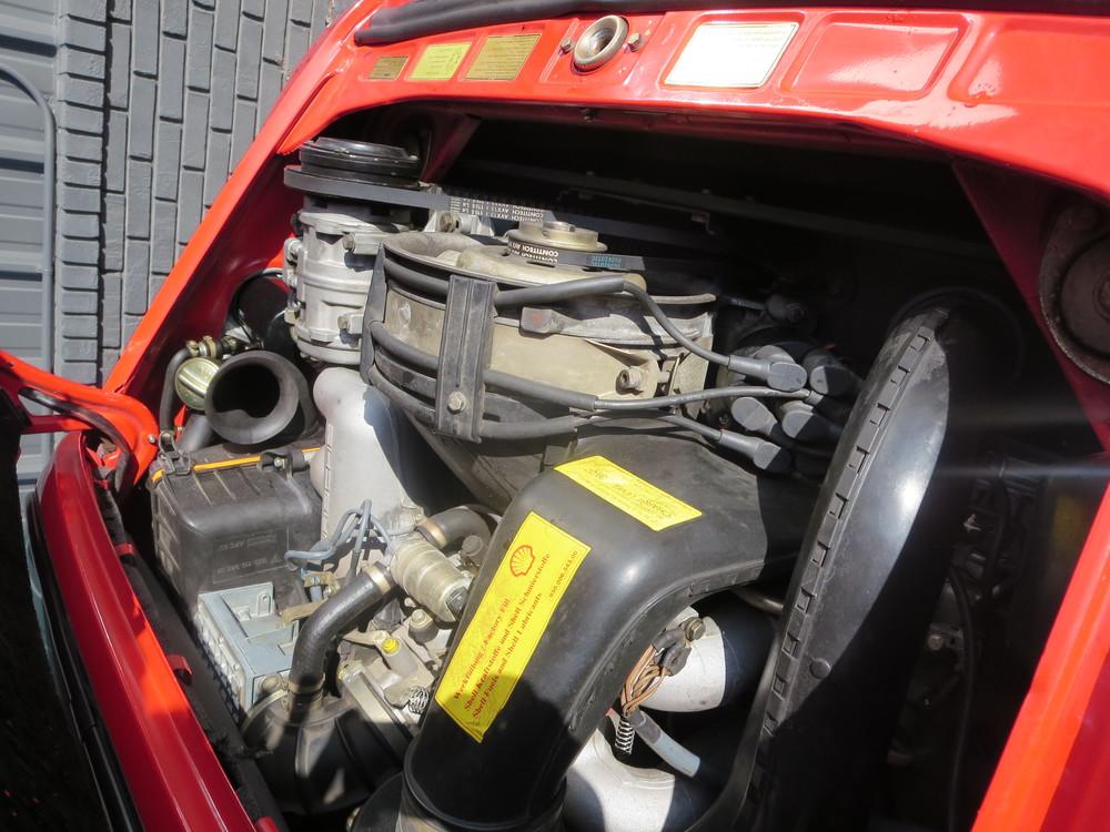 85 Porsche 911 IMG_2531 (71).JPG
