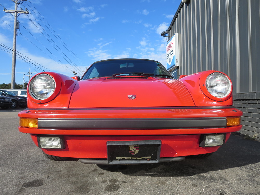 85 Porsche 911 IMG_2531 (73).JPG