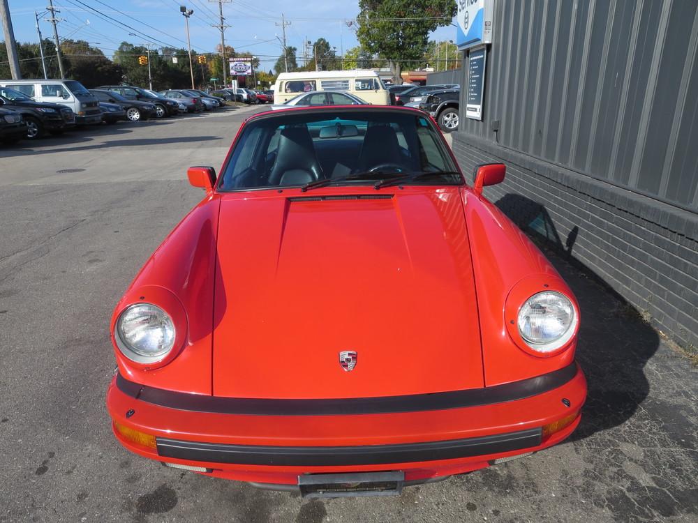 85 Porsche 911 IMG_2531 (74).JPG