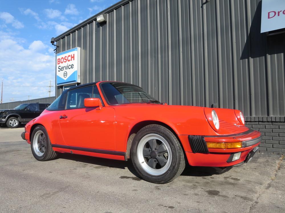 85 Porsche 911 IMG_2531 (75).JPG