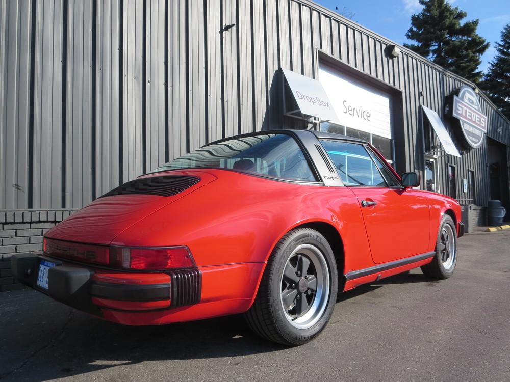 85 Porsche 911 IMG_2531 (77).JPG