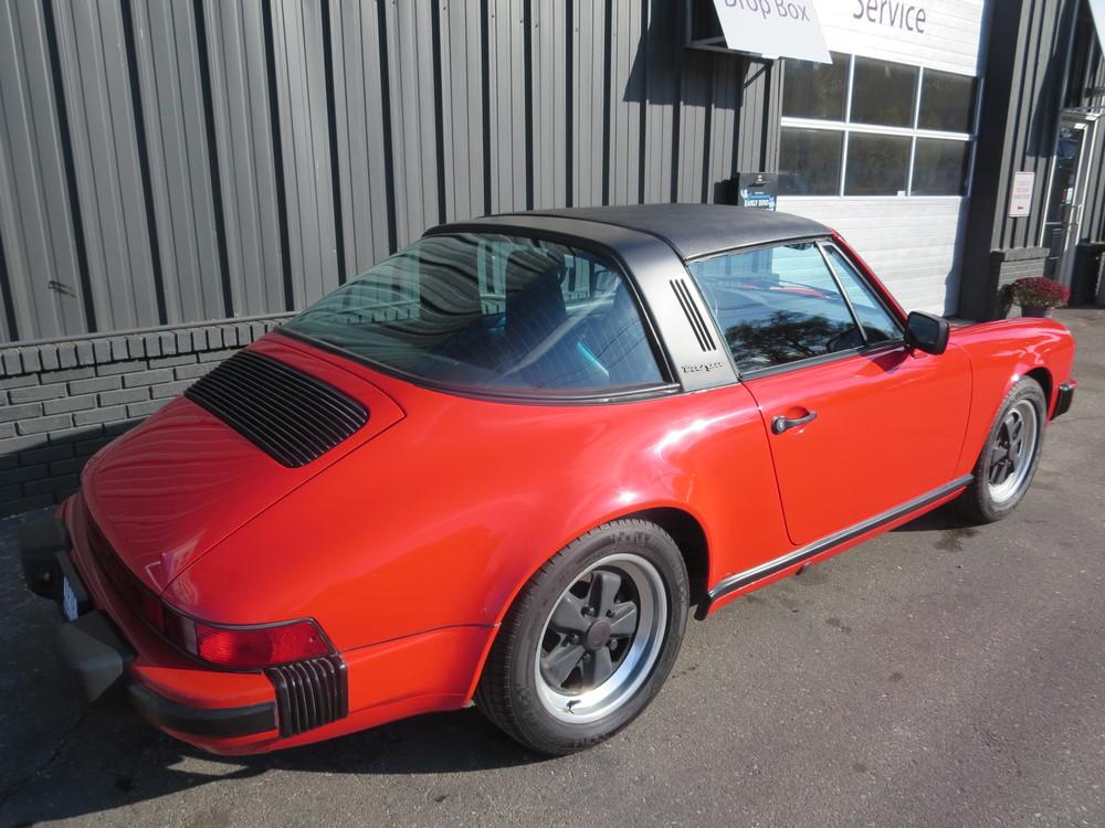 85 Porsche 911 IMG_2531 (78).JPG