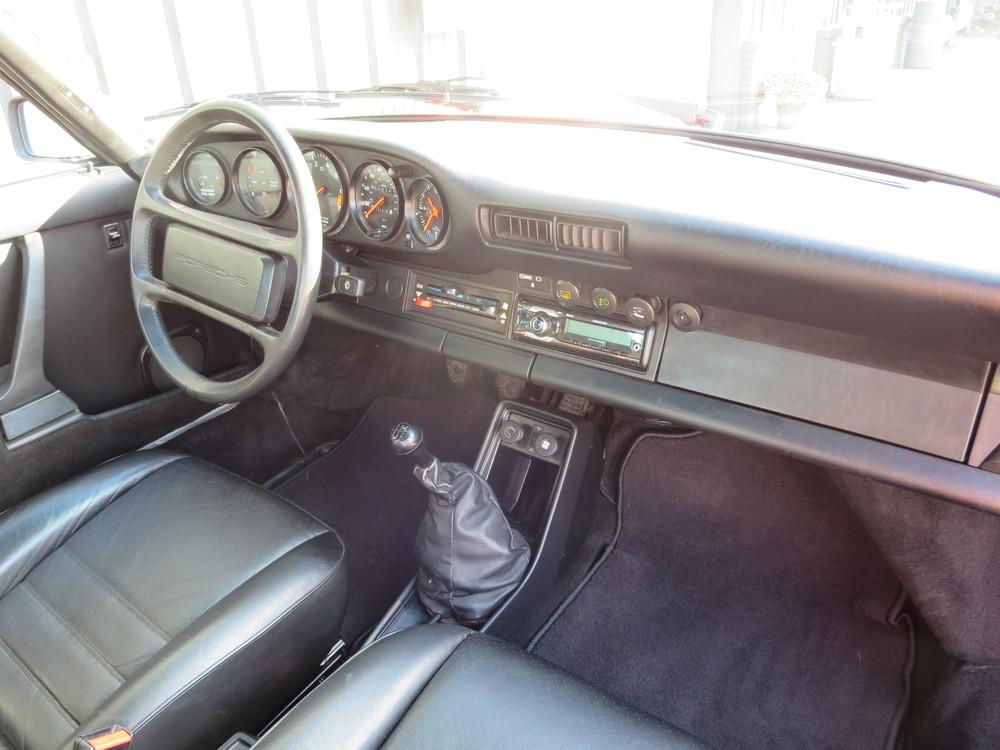 85 Porsche 911 IMG_2531 (79).JPG