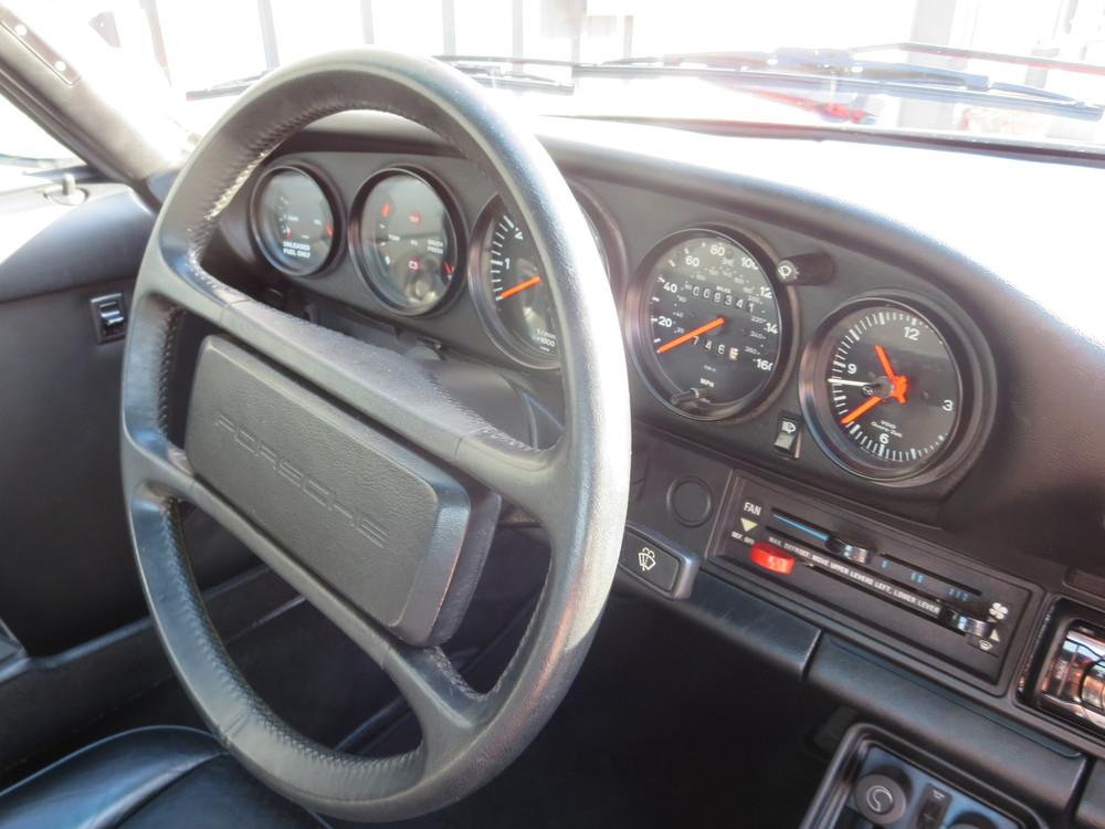 85 Porsche 911 IMG_2531 (81).JPG