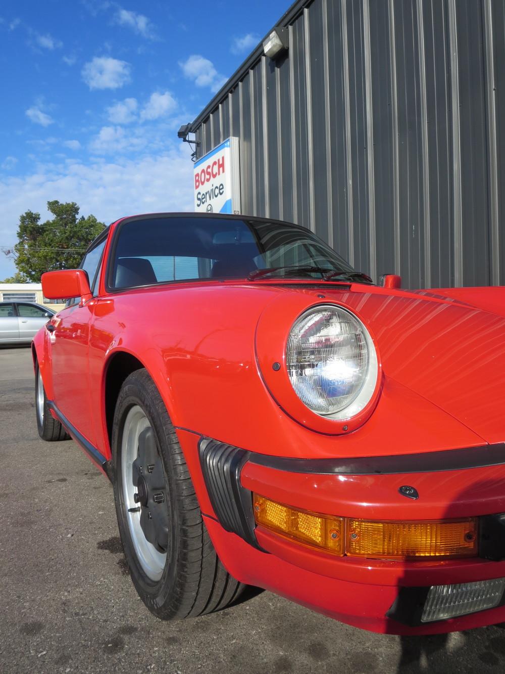 85 Porsche 911 IMG_2531 (85).JPG