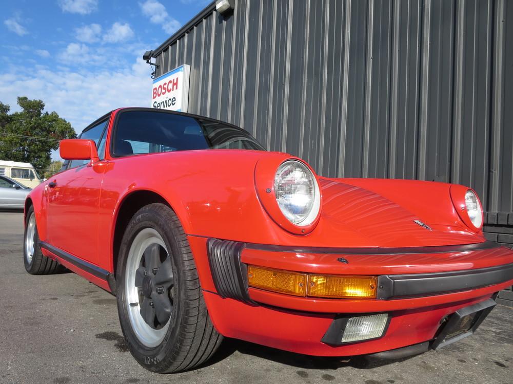 85 Porsche 911 IMG_2531 (86).JPG