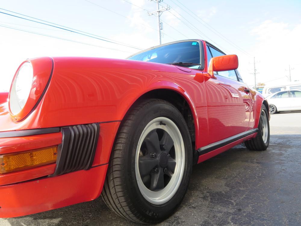 85 Porsche 911 IMG_2531 (88).JPG