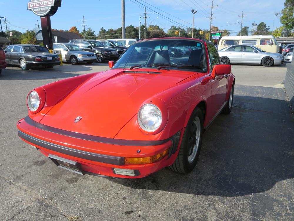 85 Porsche 911 IMG_2531 (87).JPG