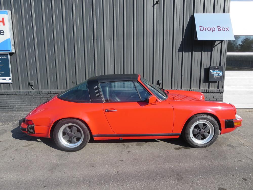 85 Porsche 911 IMG_2531 (90).JPG