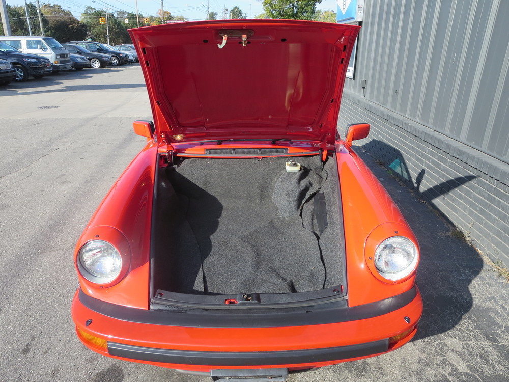 85 Porsche 911 IMG_2531 (91).JPG