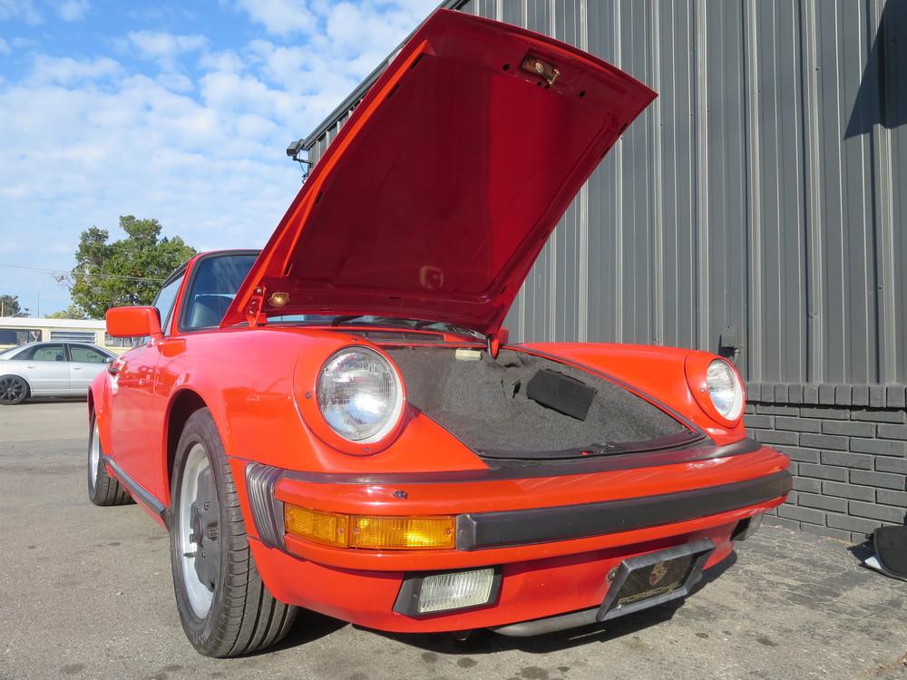 85 Porsche 911 IMG_2531 (94).JPG