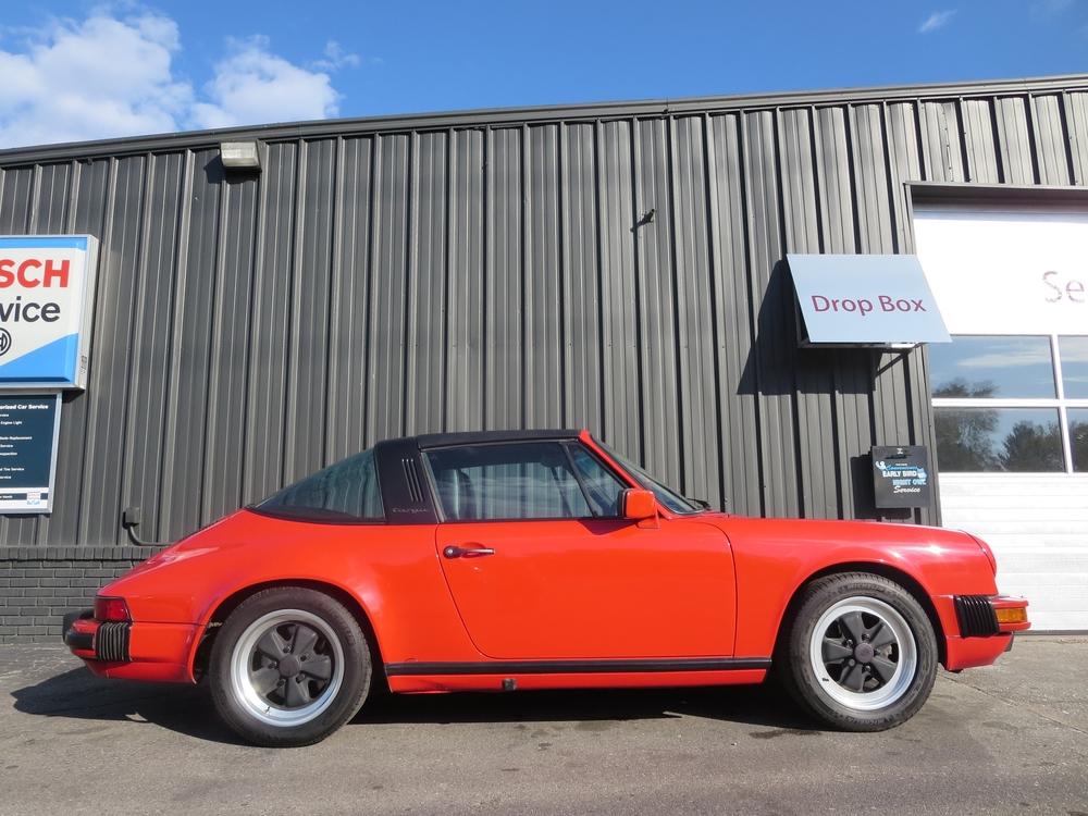 85 Porsche 911 IMG_2531 (89).JPG