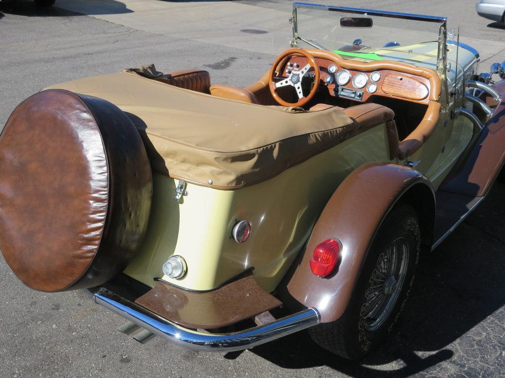 Gazelle 1929 IMG_4613 (4).JPG