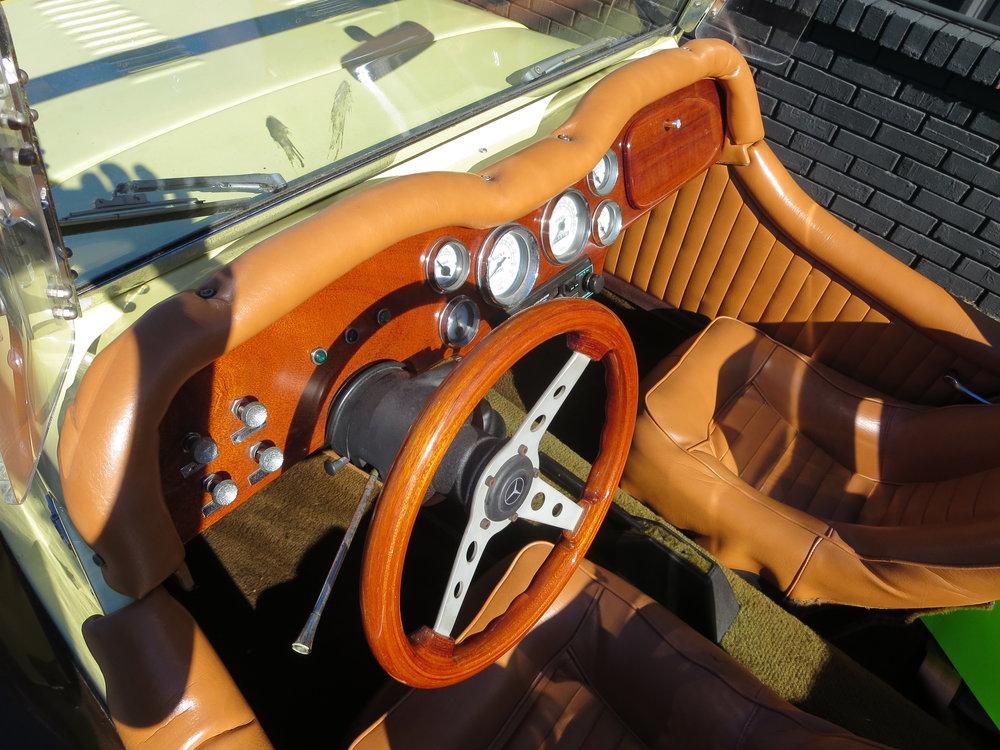 Gazelle 1929 IMG_4613 (8).JPG