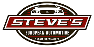 Steve's European Automotive