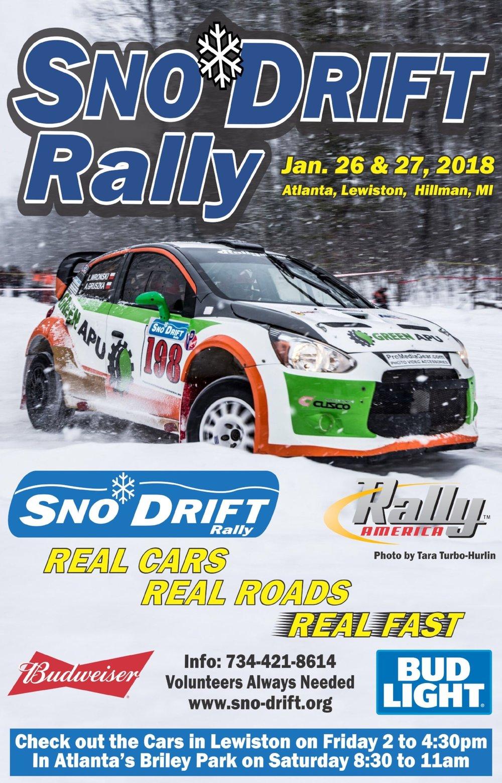 sno-drift poster 2018 (1).jpg