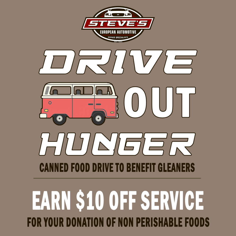 Drive Out Hunger Web.png