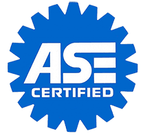 ASE Certified.png
