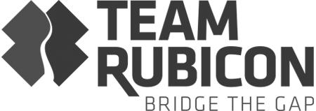teamrubicon.png