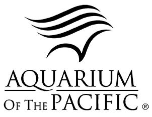aquariumofthepacific.png