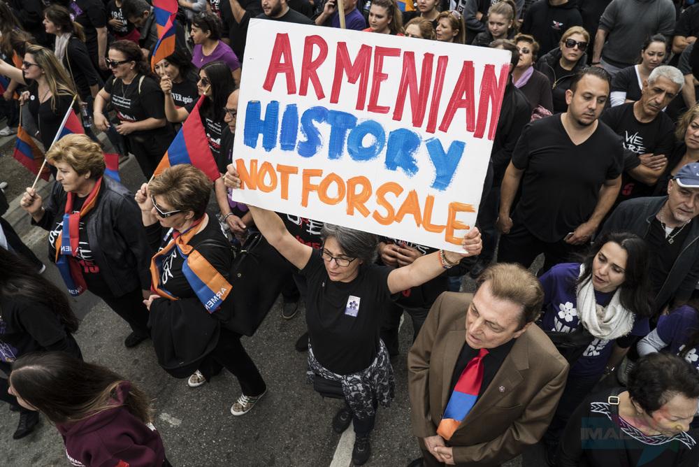 150424_armeniangenocide_027.jpg