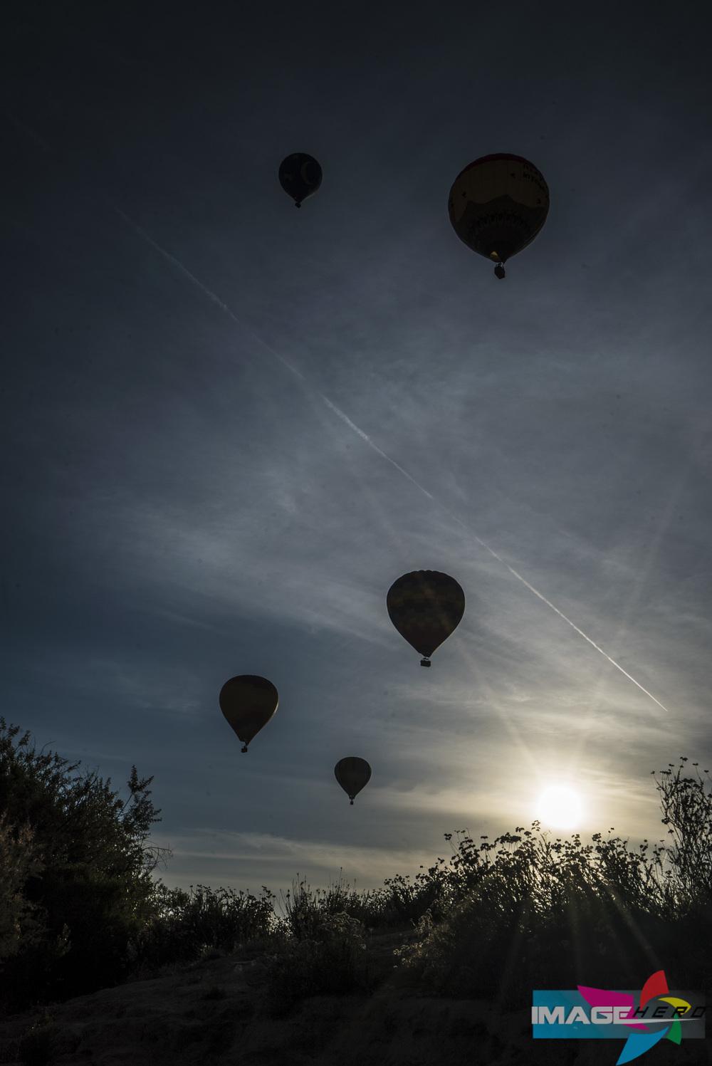 150530_temecula_balloon_020.jpg