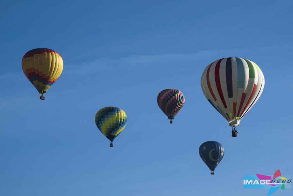 150530_temecula_balloon_026.jpg