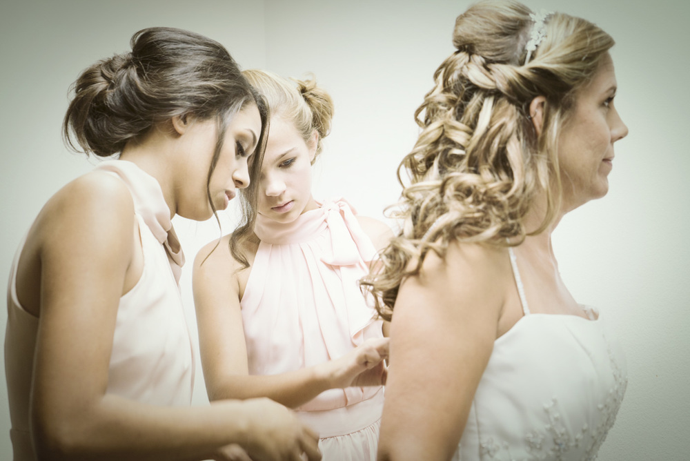 150919_covey_wedding_017.jpg