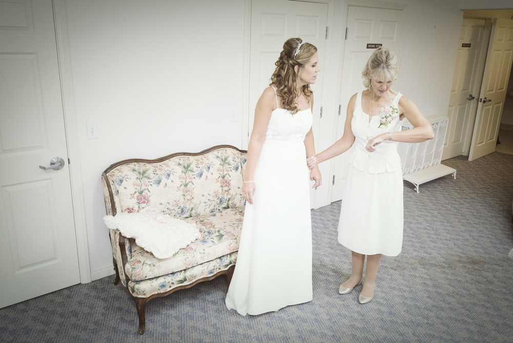 150919_covey_wedding_041.jpg