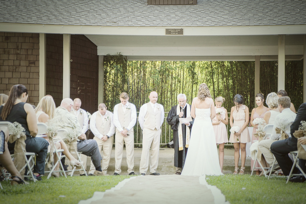 150919_covey_wedding_096.jpg