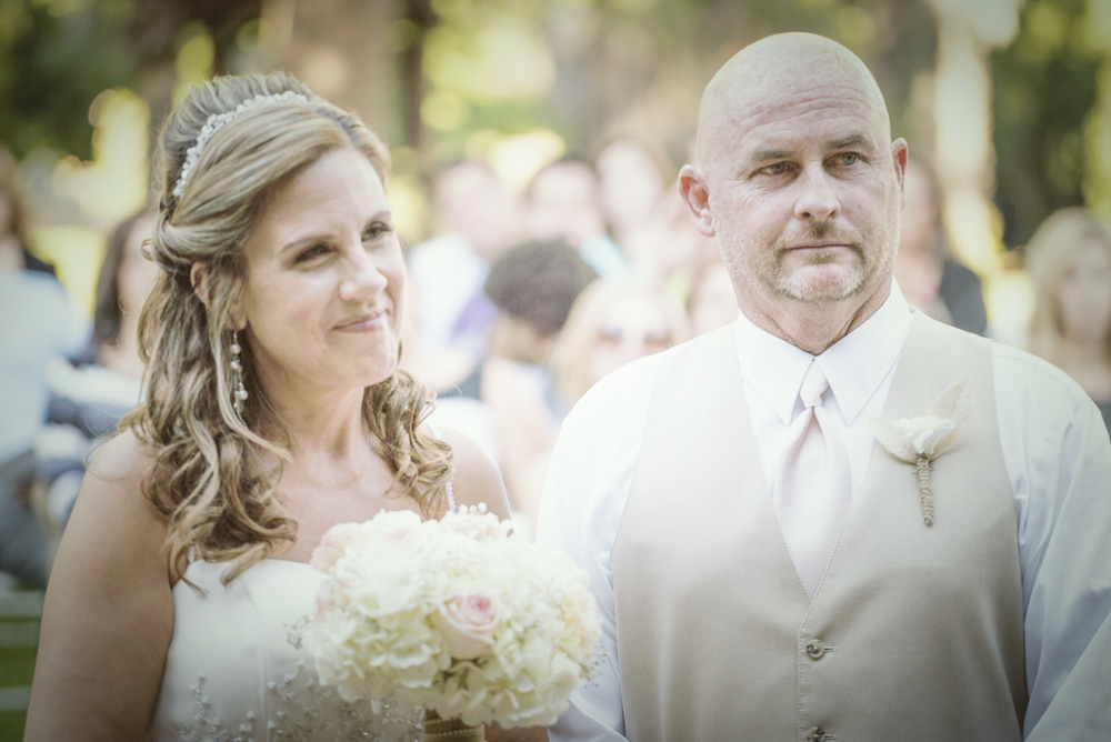 150919_covey_wedding_101.jpg
