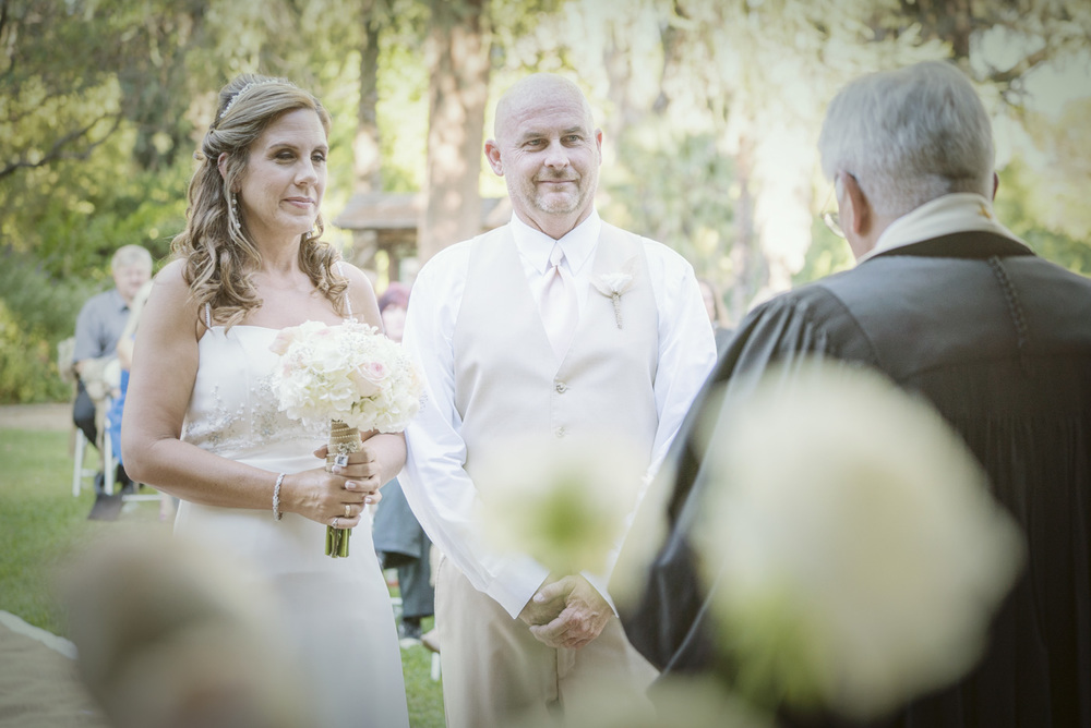 150919_covey_wedding_103.jpg