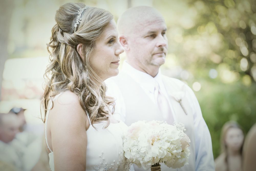 150919_covey_wedding_105.jpg