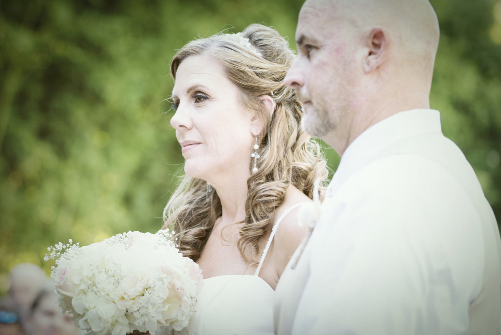 150919_covey_wedding_108.jpg